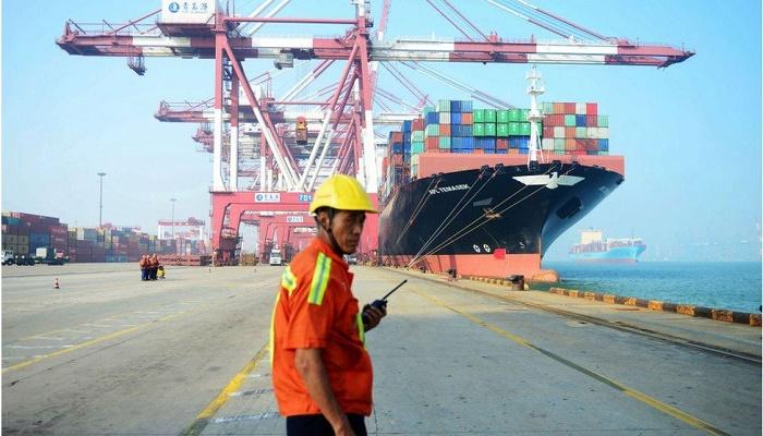 China's post-pandemic economic rebound loses steam