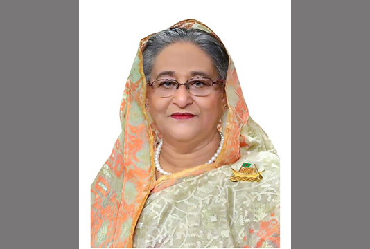 PM urges all to be imbued with essence of Eid-ul-Azha