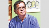 Humayun Ahmed's 9th death anniv today