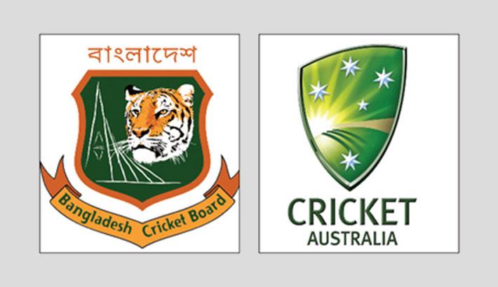 BCB optimistic about Australia series