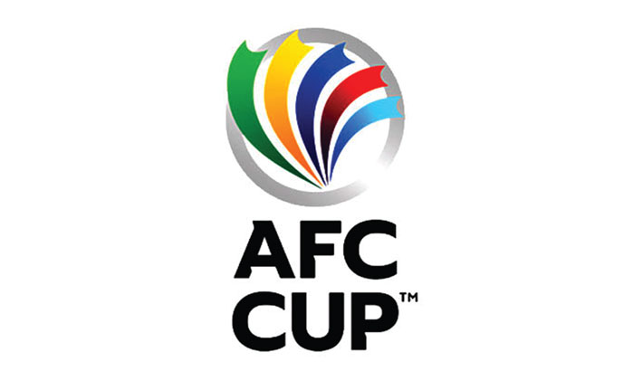 Maldives remain as AFC Cup host