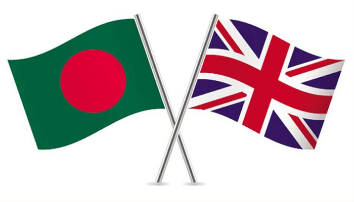 New UK scheme aims to drive trade with Bangladesh and boost jobs and growth