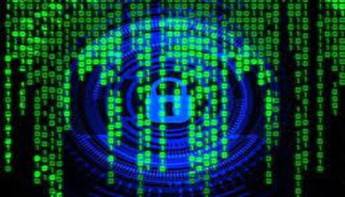 China denies Microsoft hack, condemns US allies