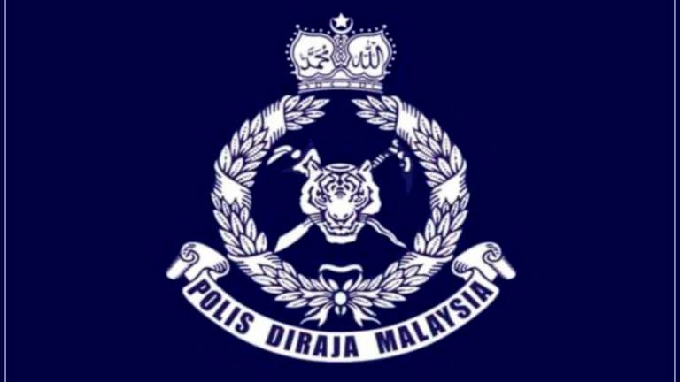 18 Chinese nationals nabbed over online cheating syndicate