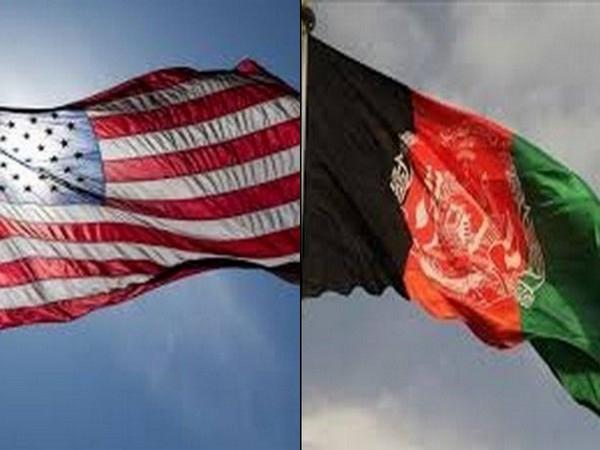 Afghanistan: How America turned 'good war' into 'dumb war'