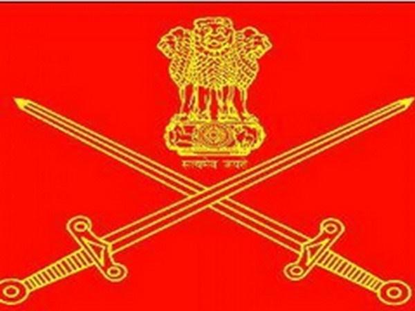 Army averts major terror attack in J-K's Srinagar, detects 30-kg IED