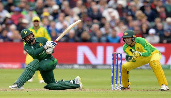 Australia's August tour of Bangladesh 'on', BCB announces itinerary