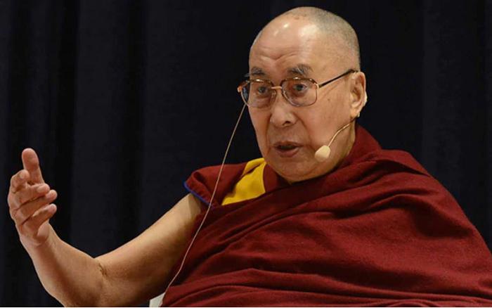 Dalai Lama's advisers were on list of potential Pegasus targets: report