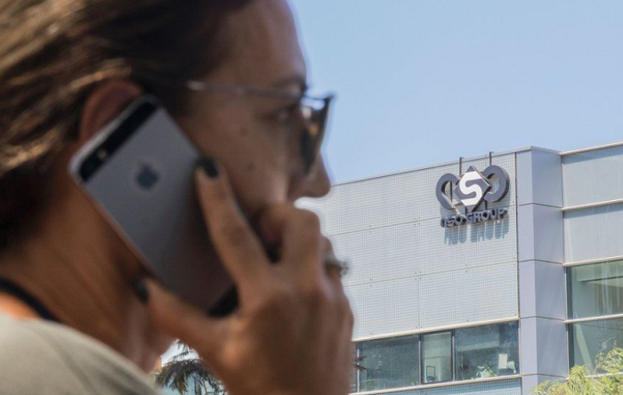 Pegasus spyware seller: Blame our customers not us for hacking
