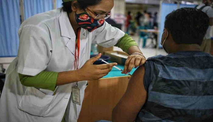 MOFA changes application link for vaccination of students