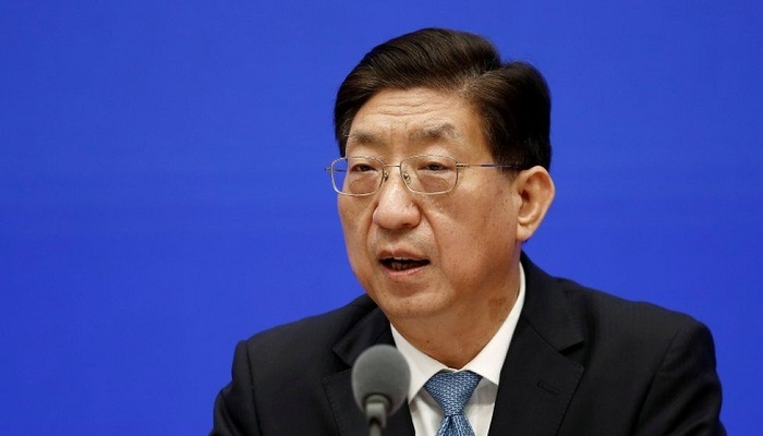 China rejects WHO plan for second phase of virus origin probe