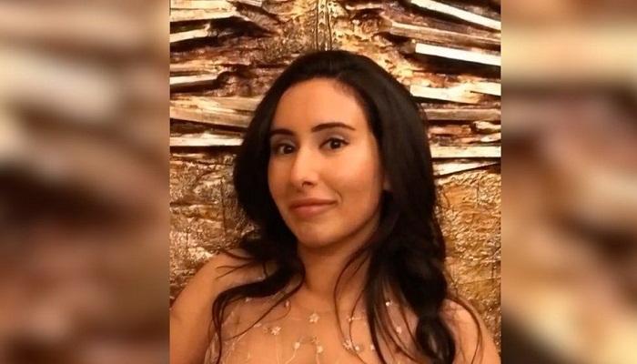Pegasus: Princess Latifa and Princess Haya numbers 'among leaks'