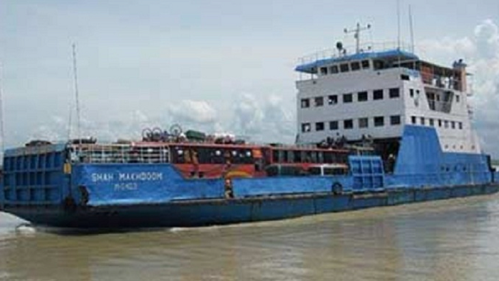 Ferry services to remain suspended from July 23 to Aug 5