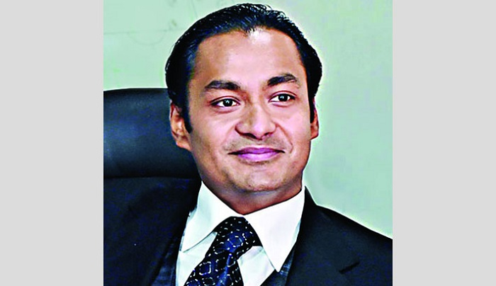 Munia's suicide: Bashundhara Group MD cleared in probe report