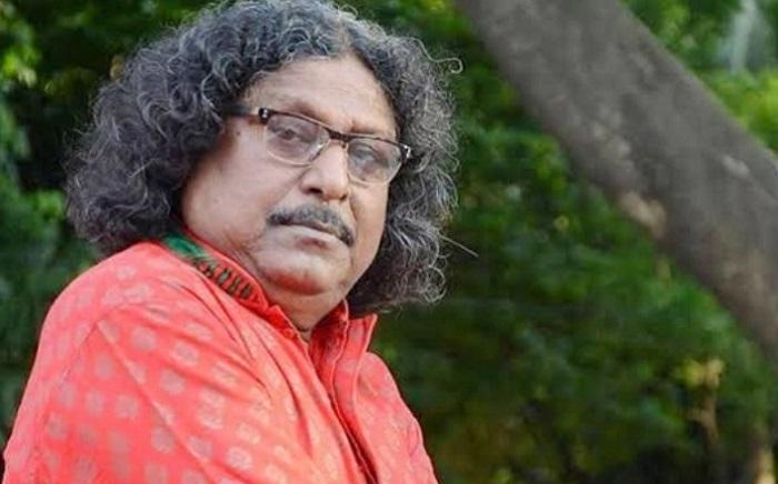 Folk singer Fakir Alamgir no more