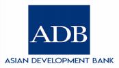 Bangladesh's economic recovery will continue: ADB