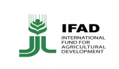 Food systems that ignore needs of poor are doomed to fail: IFAD