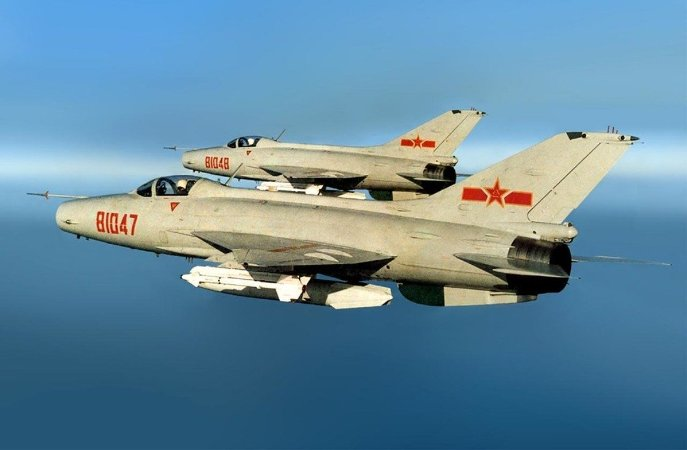 Thievery: China's Most Effective Military Strategy