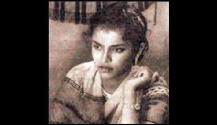 'Mukh O Mukhosh' actress Zahrat Ara passes away