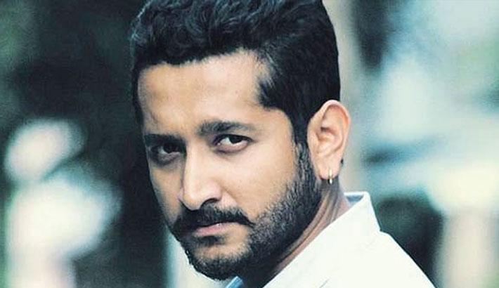 Parambrata backs out of Karan Johar's film