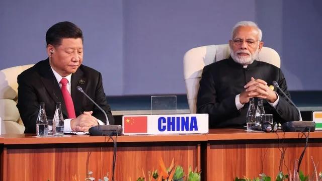 Xi Jinping's Himalayan misadventure