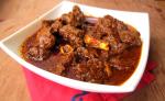 Post Qurbani diet: The meaty badness
