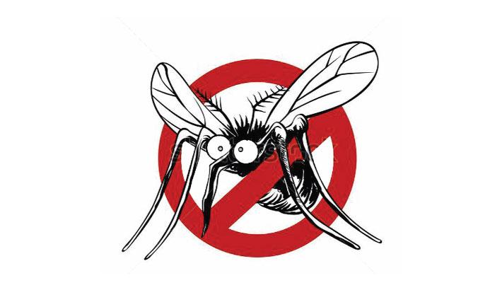 Dengue fear growing