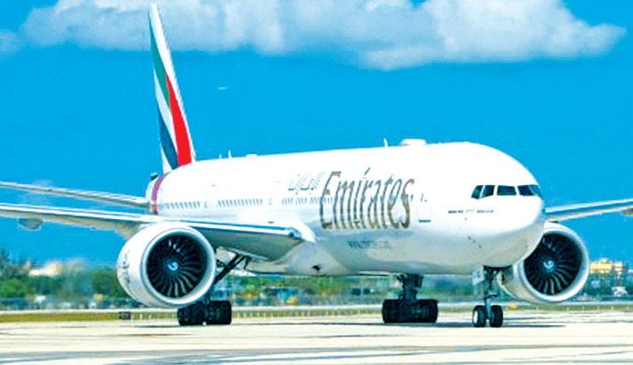 Emirates launches passenger services to Miami