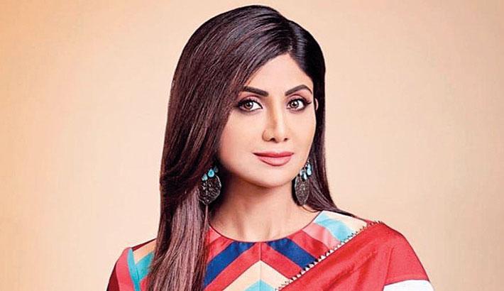 I'm not involved with HotShots, claims Shilpa Shetty