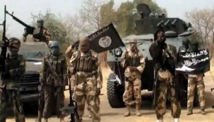 Six soldiers killed in Boko Haram attack in Cameroon: governor