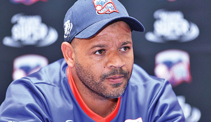 BCB set to extend Prince's contract