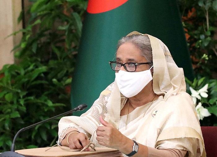 Govt decides to establish 3 more new upazilas