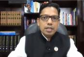 Palak asks young Indian start-ups to visit Bangladesh