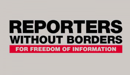 French lawyer serves legal notice on Reporters Without Borders for anti-Bangladesh propaganda