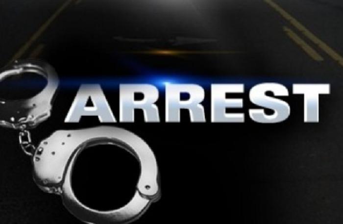 4 Nigerian nationals sent to jail in narcotics case