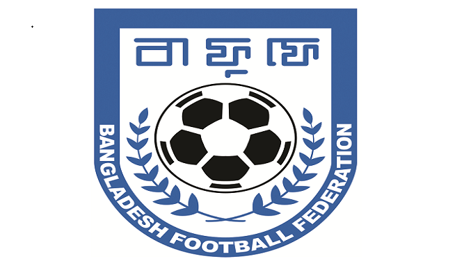BPL clubs to get Tk 5 lakh each from FIFA Covid fund