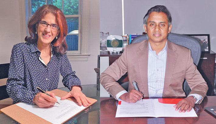 City Bank enrolls to IFC's GTFP as confirming bank