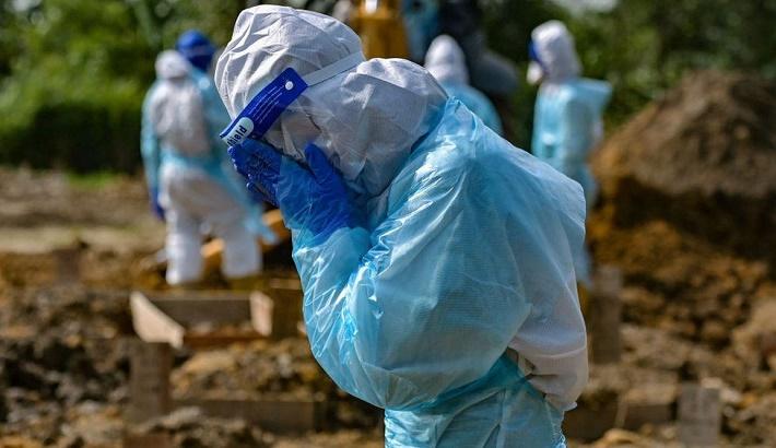 Covid-hit Malaysia lifts pandemic rules
