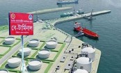 WB to support CPA to construct Bay Terminal's non-revenue portion