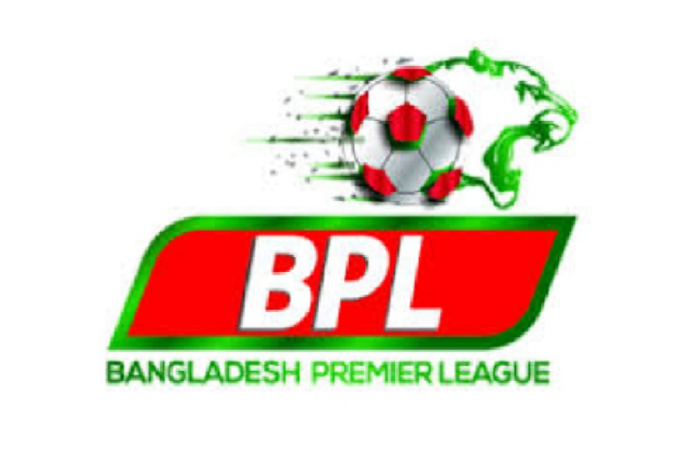 BPL to resume on Friday