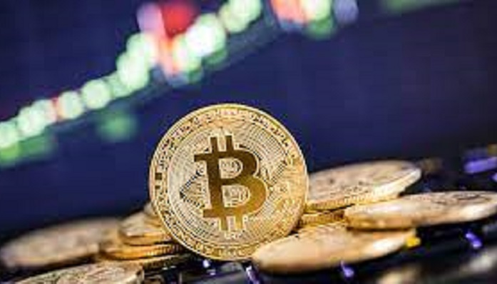 BB urges people to refrain from virtual currency transactions