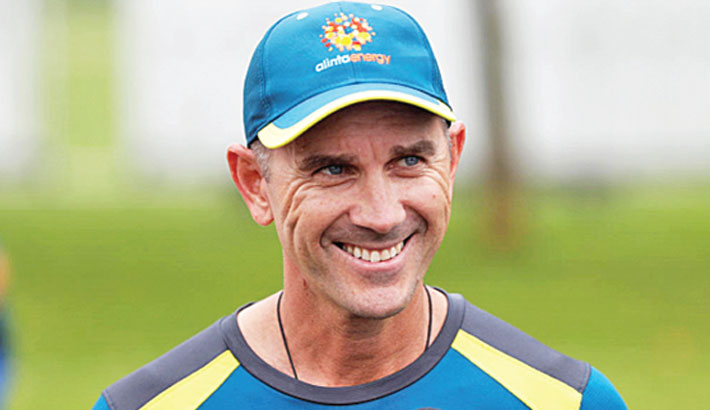 Aussies to solve puzzles in Bangladesh series