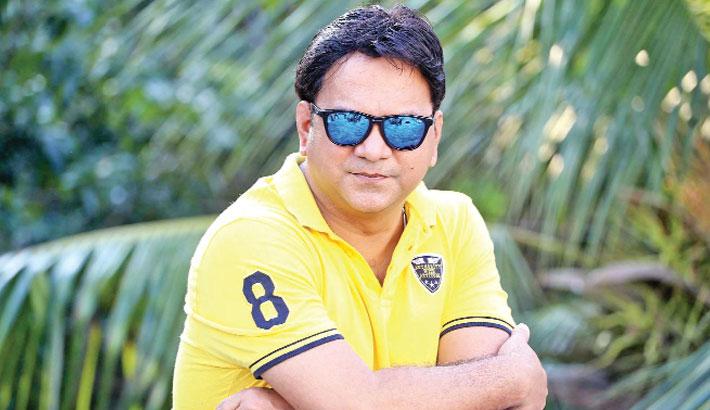 Mir Sabbir excels with Eid dramas