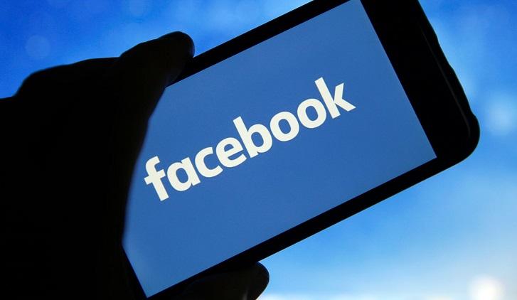 Facebook pays Tk2.5 crore VAT