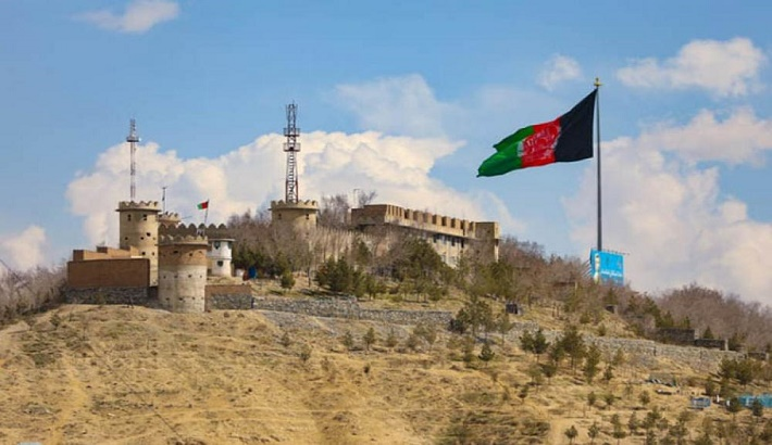 Afghans who worked for foreign govts now facing 'increasing threats' amid Taliban resurgence