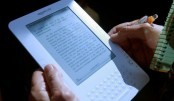 Older Kindles may lose internet connection: Amazon