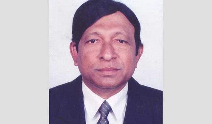 Ministers, state ministers condole lawmaker Ali Ashraf's death