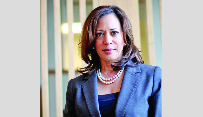 Kamala releases strategy to tackle root causes of migration