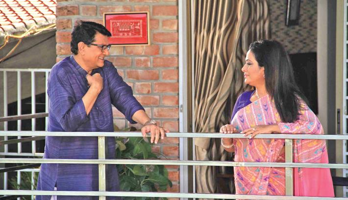 'Bishwoshundori' to be premiered on Maasranga TV