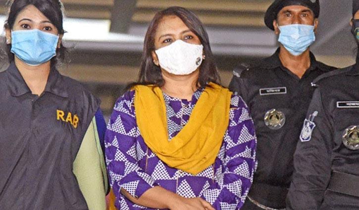 Helena Jahangir's Joyjatra TV lacks valid documents: RAB